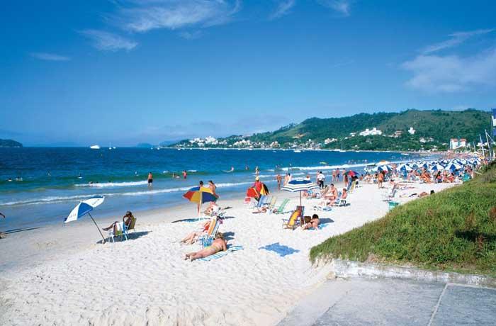 praia-jurere%cc%82-internacional