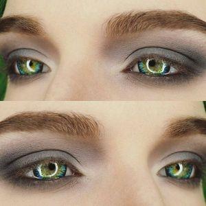 hetero eyes 22