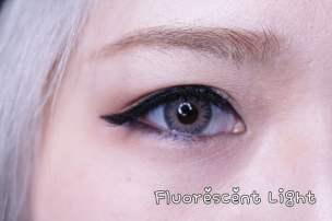 nobluk eyes 2