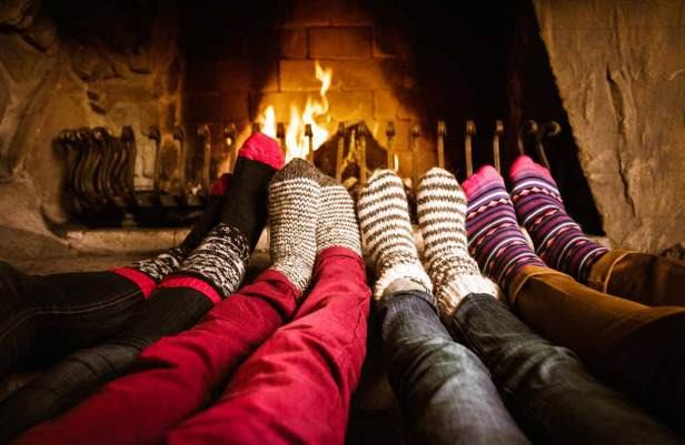winter-warming-tips