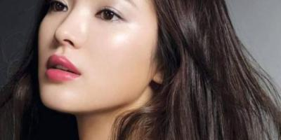 korean skin care tips for summer glow