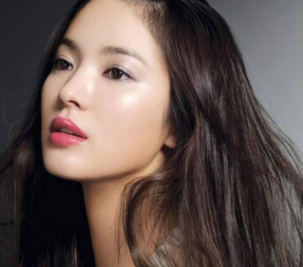 korean skin care tips for summer glow
