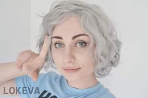 Fate wig (1)