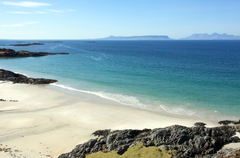 beach-blog-post-camusdarach-beach