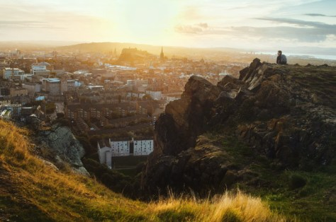 hiking-blog-arthurs-seat