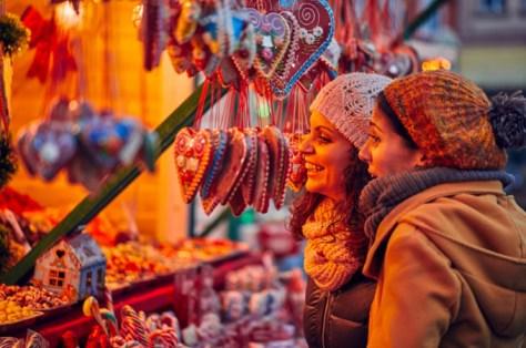 christmas-blog-christmas-markets