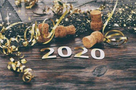 hogmanay-blog-post-new-year