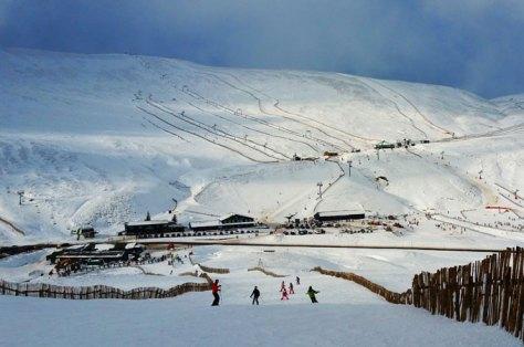snowsports-blog-post-glenshee