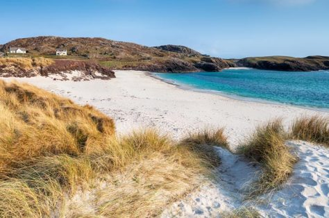 you-wont-believe-blog-post-clachtoll-beach
