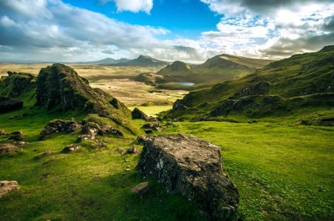 you-wont-believe-blog-post-quiraing