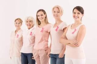 prevenzione cancro seno