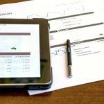 Analisi RevPash, Restaurant Revenue Management