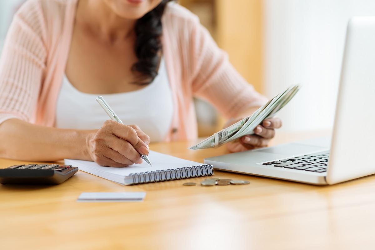 Cara Mengatur Keuangan Pribadi untuk Pemula