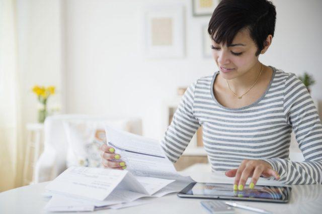 Membuat Anggaran Jadi Kebiasaan Mengatur Uang yang Baik