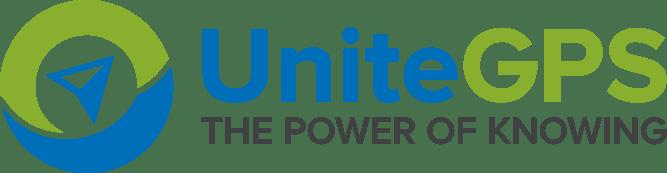 UniteGPS blog