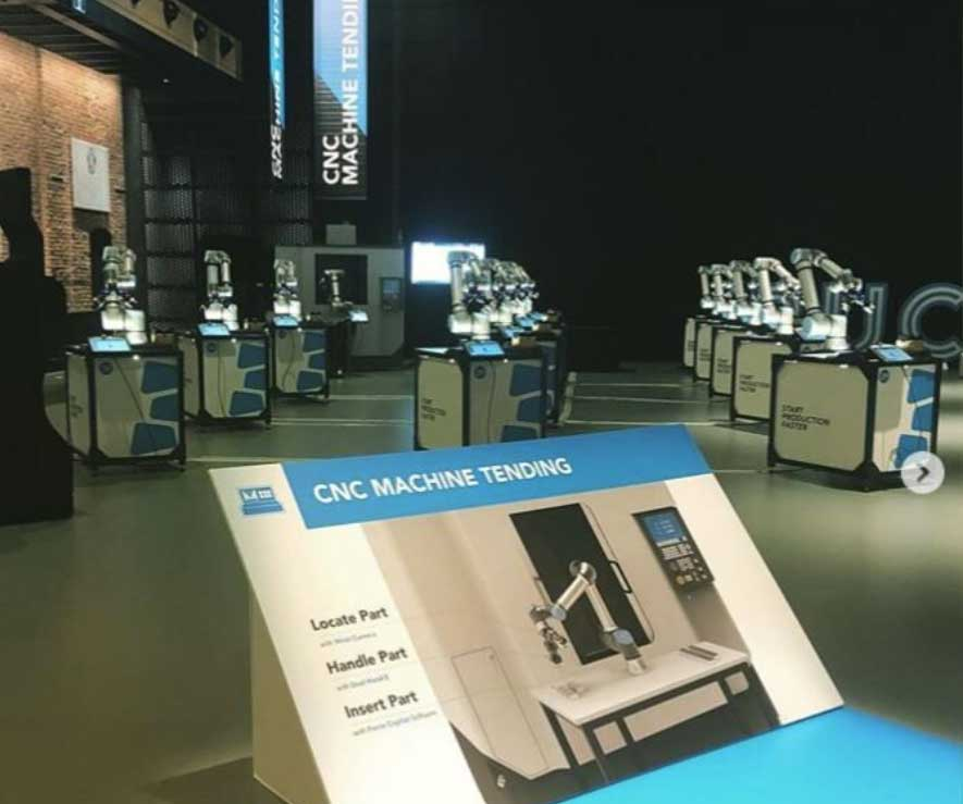RUC-Universal-Robots-contributed-no-less-than-54-cobots