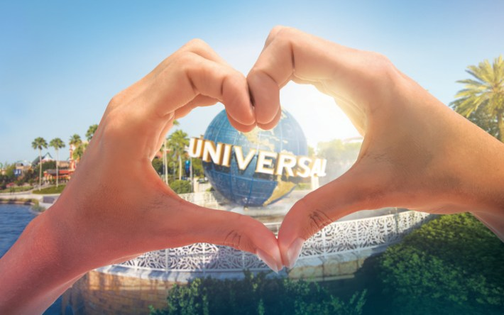 Your Complete Guide to UOAP Passholder Appreciation Days