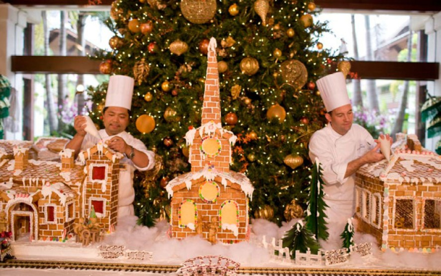 Holidays-2015,-Royal-Pacific, on-site hotels