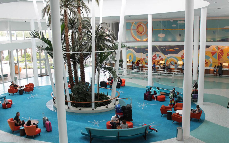 universals-cabana-bay-beach-resort-lobby