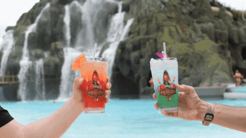 17 - VB Cocktails