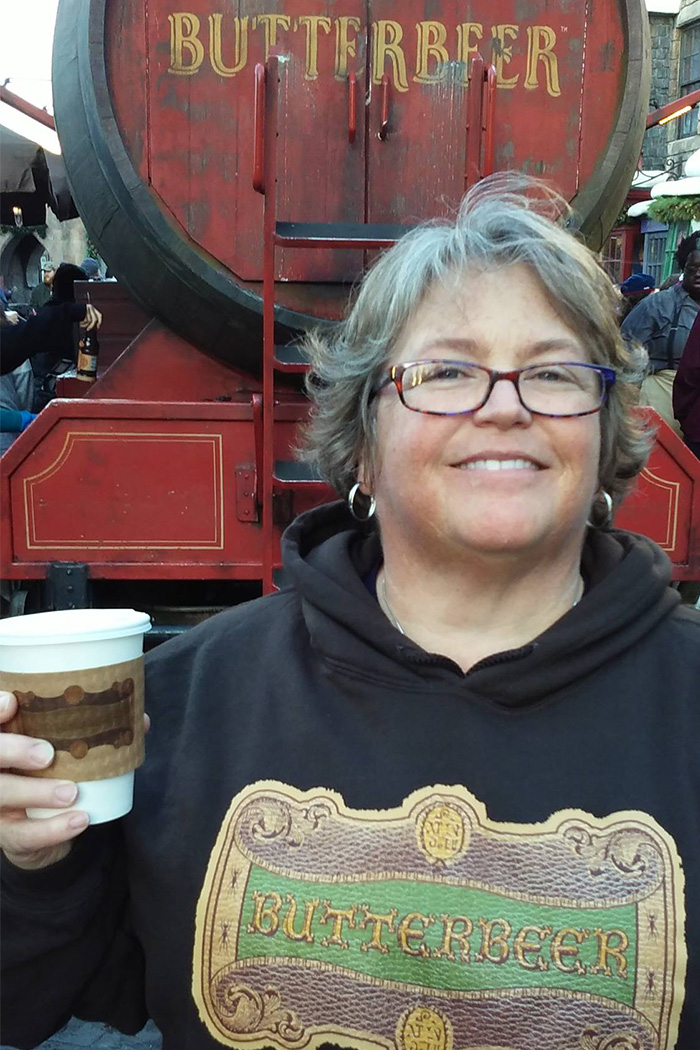 Celebrating 20 Million Butterbeers with Fan Testimonials