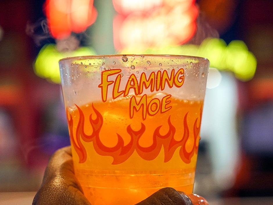 flamingmoe