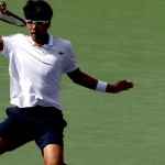 A look at a possible new, more streamlined tennis ranking system