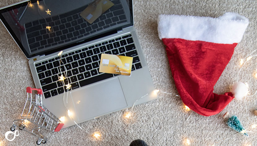When to Put together Your e-Commerce Retailer for Christmas 2020