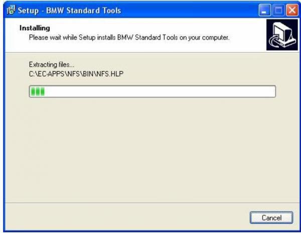Ediabas inpa software Download
