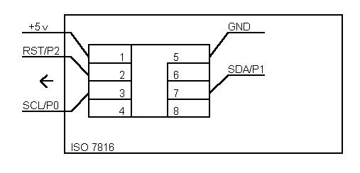 Free Download OEM Orange5 v1.34 software and adapter