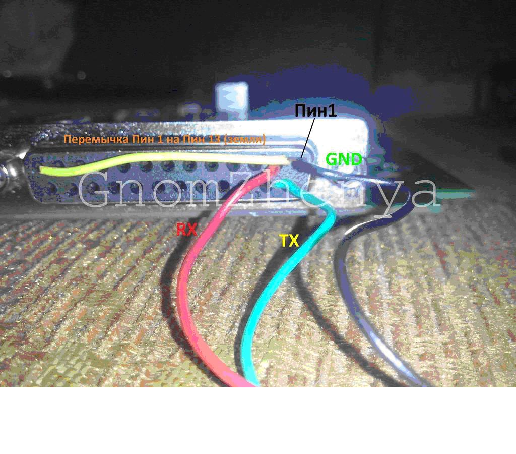 Tv Wire Free Download Wiring Diagrams Pictures Wiring Diagrams