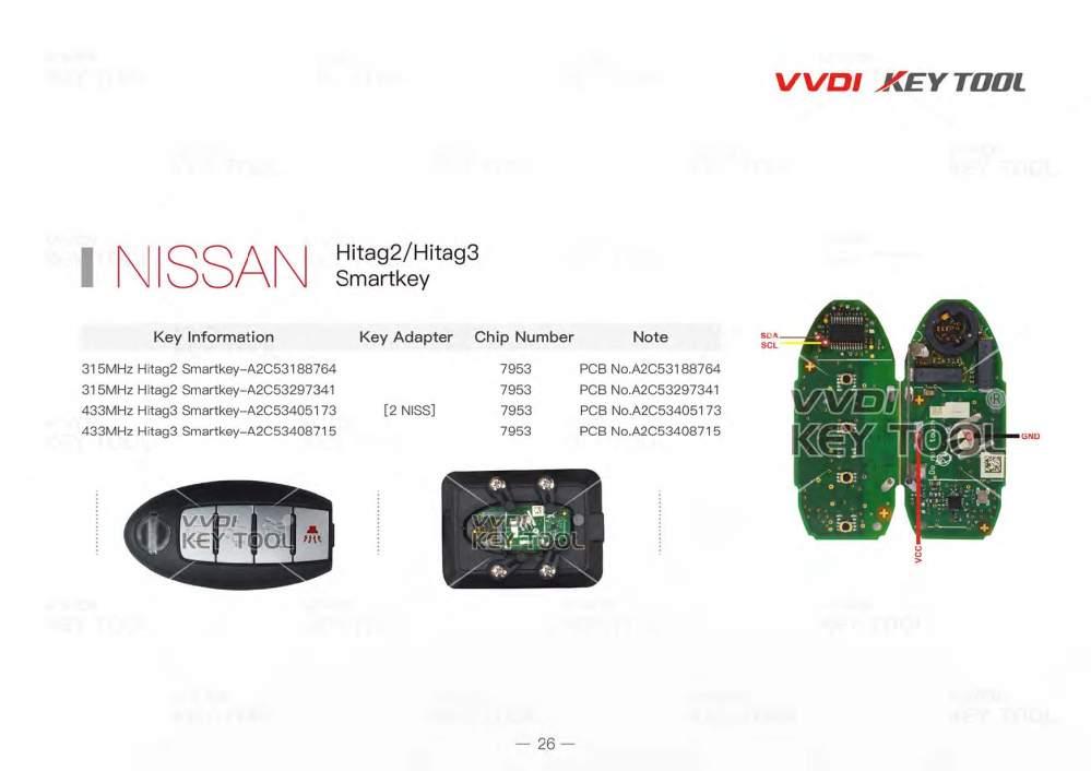 medium resolution of telephone line wiring problem