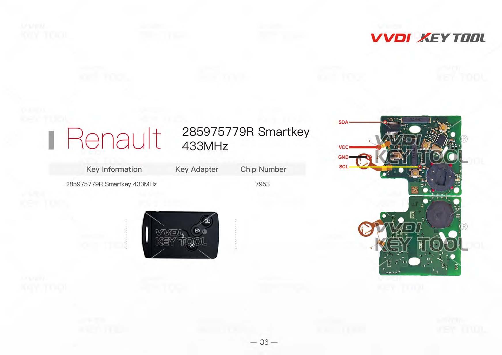free wiring diagram tool el camino vvdi key remote unlock all here