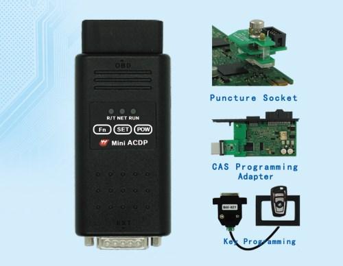 small resolution of mini key wiring diagram