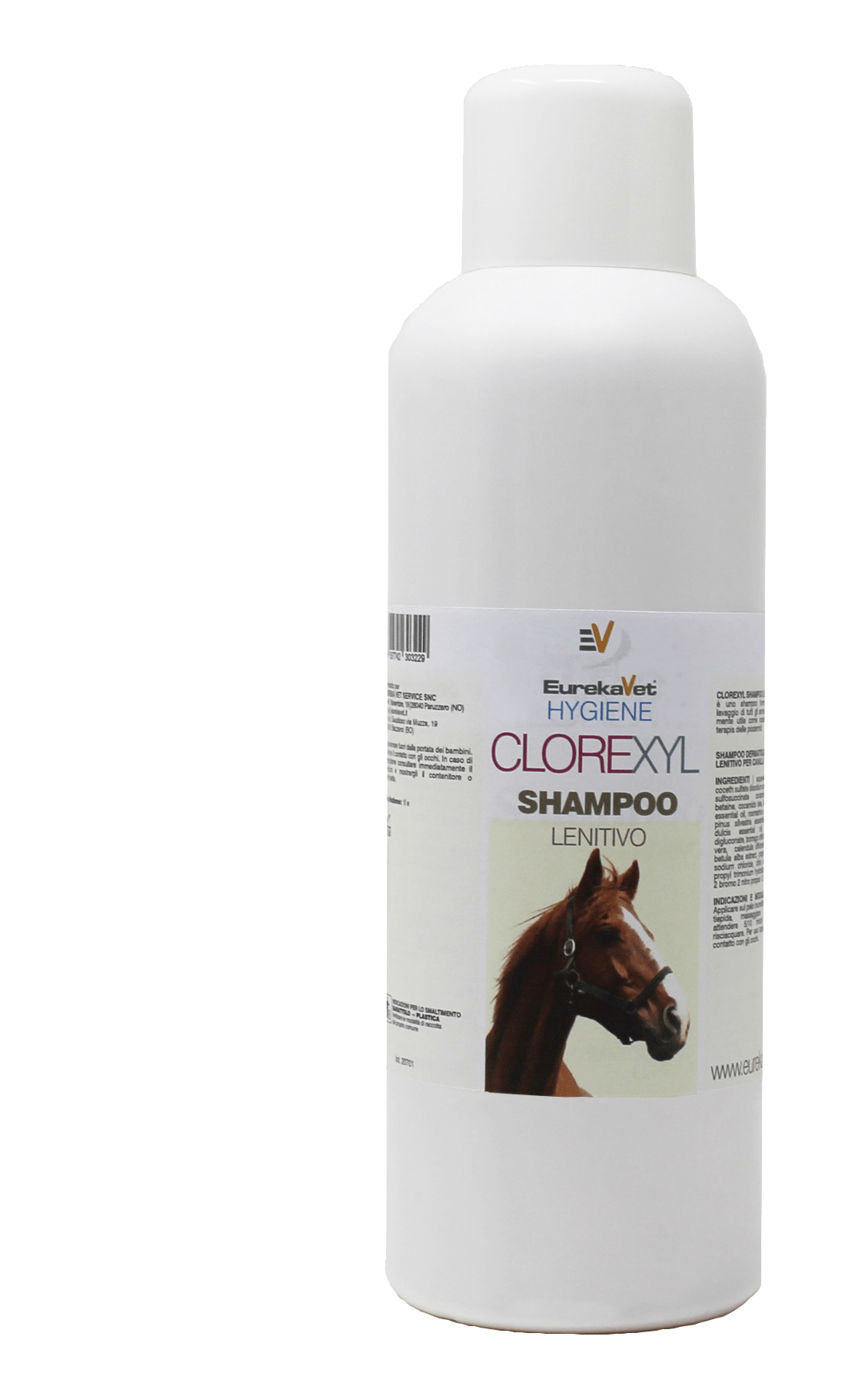 Shampoo-lenitivo-x-popup.png
