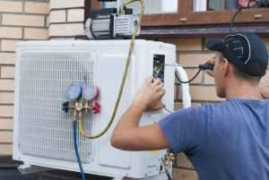 Recourir à un expert pour l'entretien de sa pompe à chaleur
