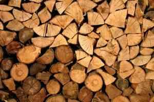 Comment réussir le dépannage d'un chauffage au bois?