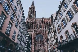 Comment trouver un spécialiste de la pompe à chaleur à Strasbourg?