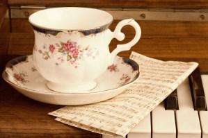 Upper Hands Piano