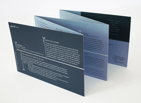 8 Awesome Accordion Fold Brochure Designs UPrinting