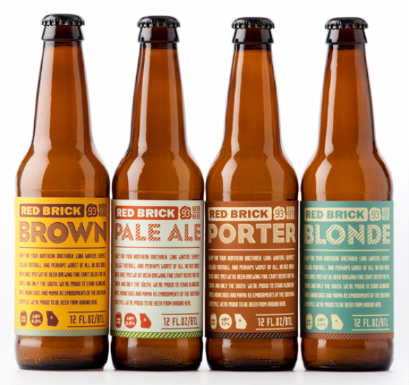 25 Product Label Design Inspiration  UPrinting