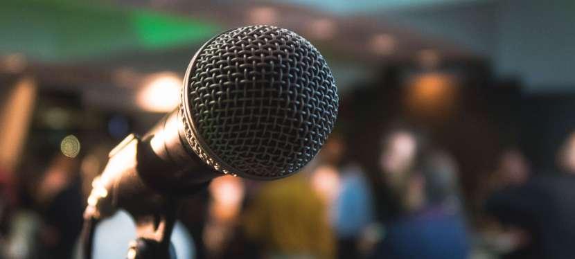 [Guest Post – Ovidiu Oltean] Cele 13 trăsături ale unui speaker de succes