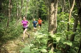 Trail-runners-trainning