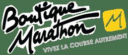 Logo du partenaire Boutique Marathon