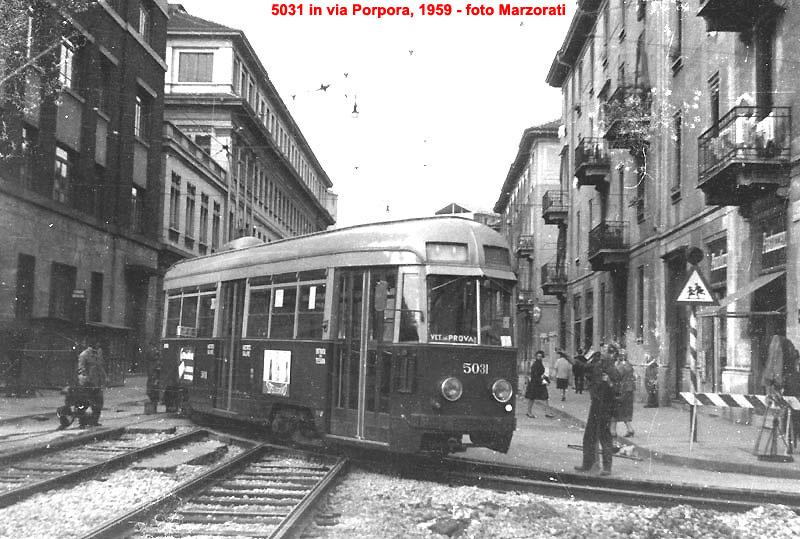 Milano  Casoretto  Un quartiere eclettico attorno a