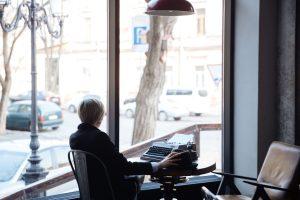 ٥ خطوات لكتابة محتوى احترافي