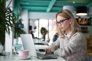 The Freelance Market Is Growing, But Who Is Leading that Trand - and Why?