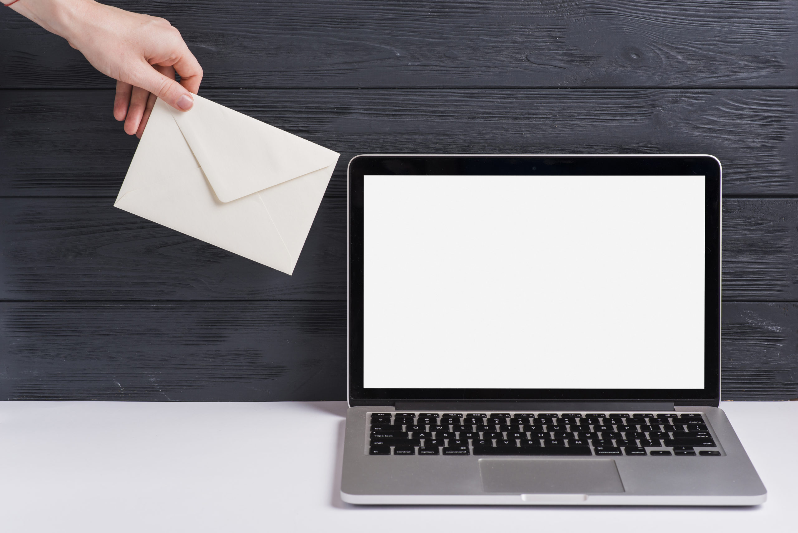 6 Reasons Why Your Marketing Emails Might Not Be Converting