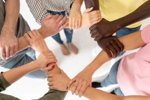 How Freelancing Can Help Boost Workplace Diversity
