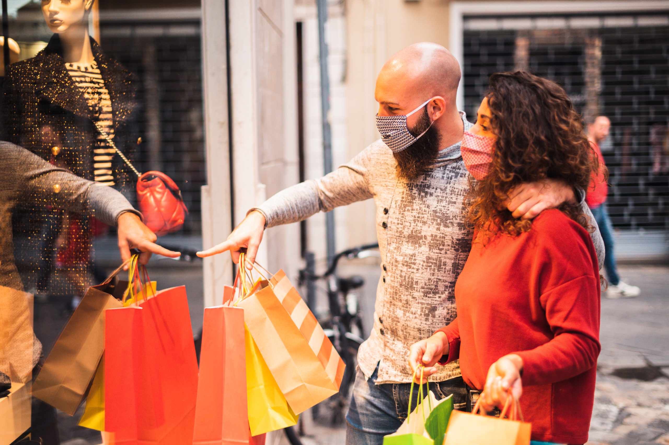 How to Prepare Your Business for the Christmas Rush